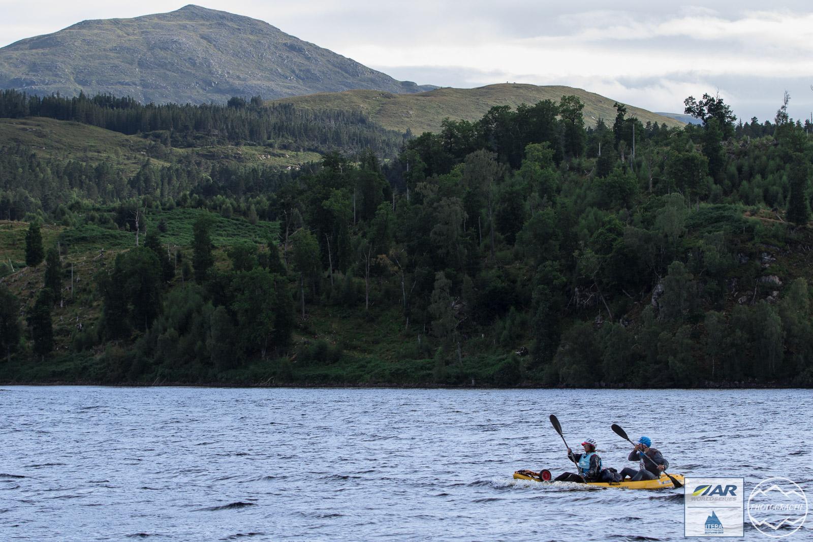 ITERA 2019- 5 J4 Kayak raft (27)