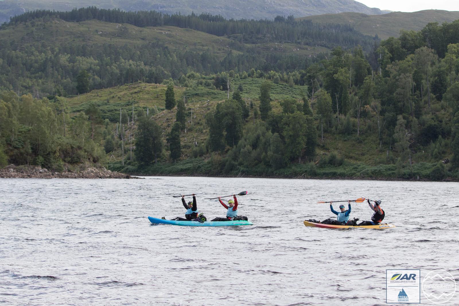 ITERA 2019- 5 J4 Kayak raft (23)