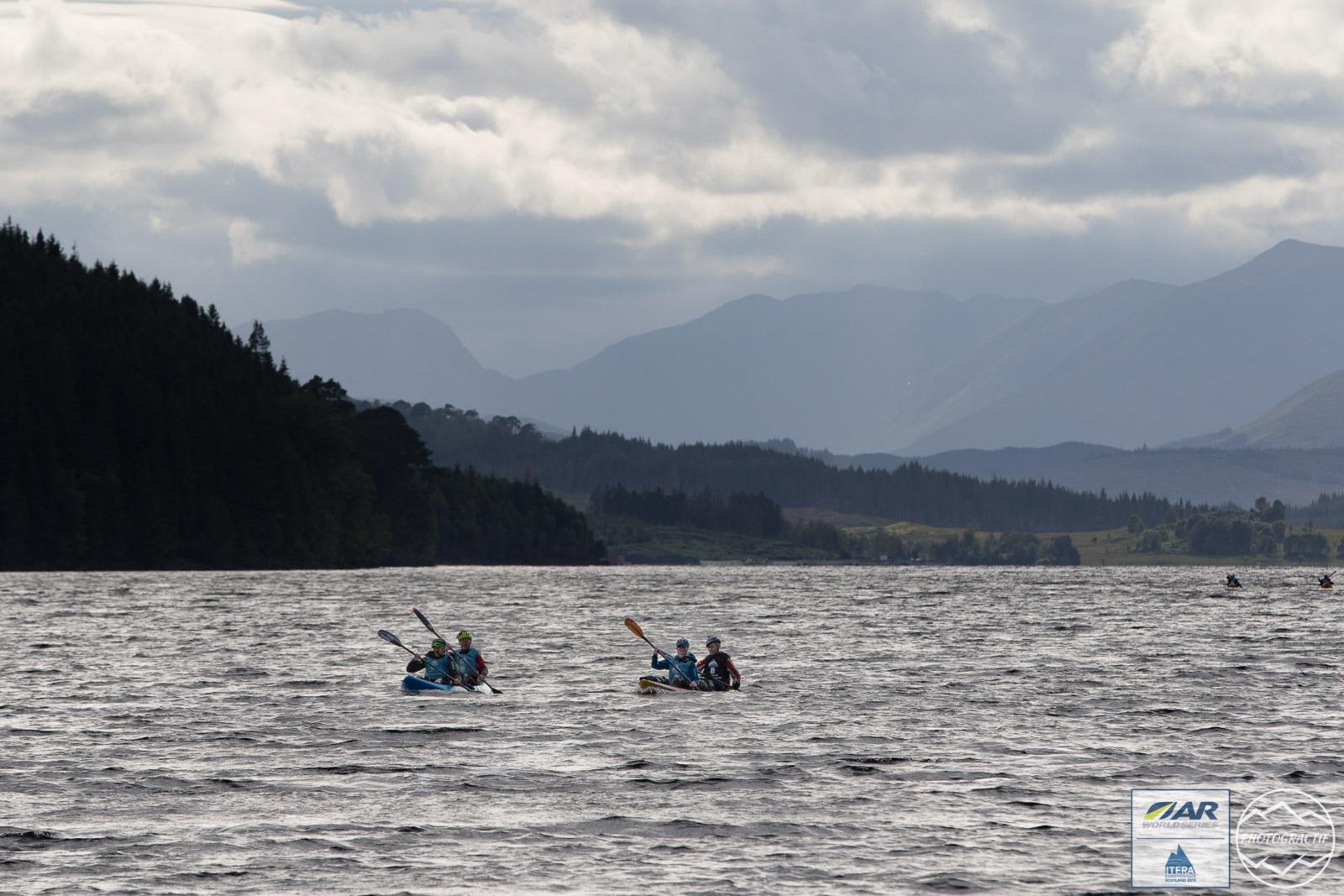 ITERA 2019- 5 J4 Kayak raft (20)