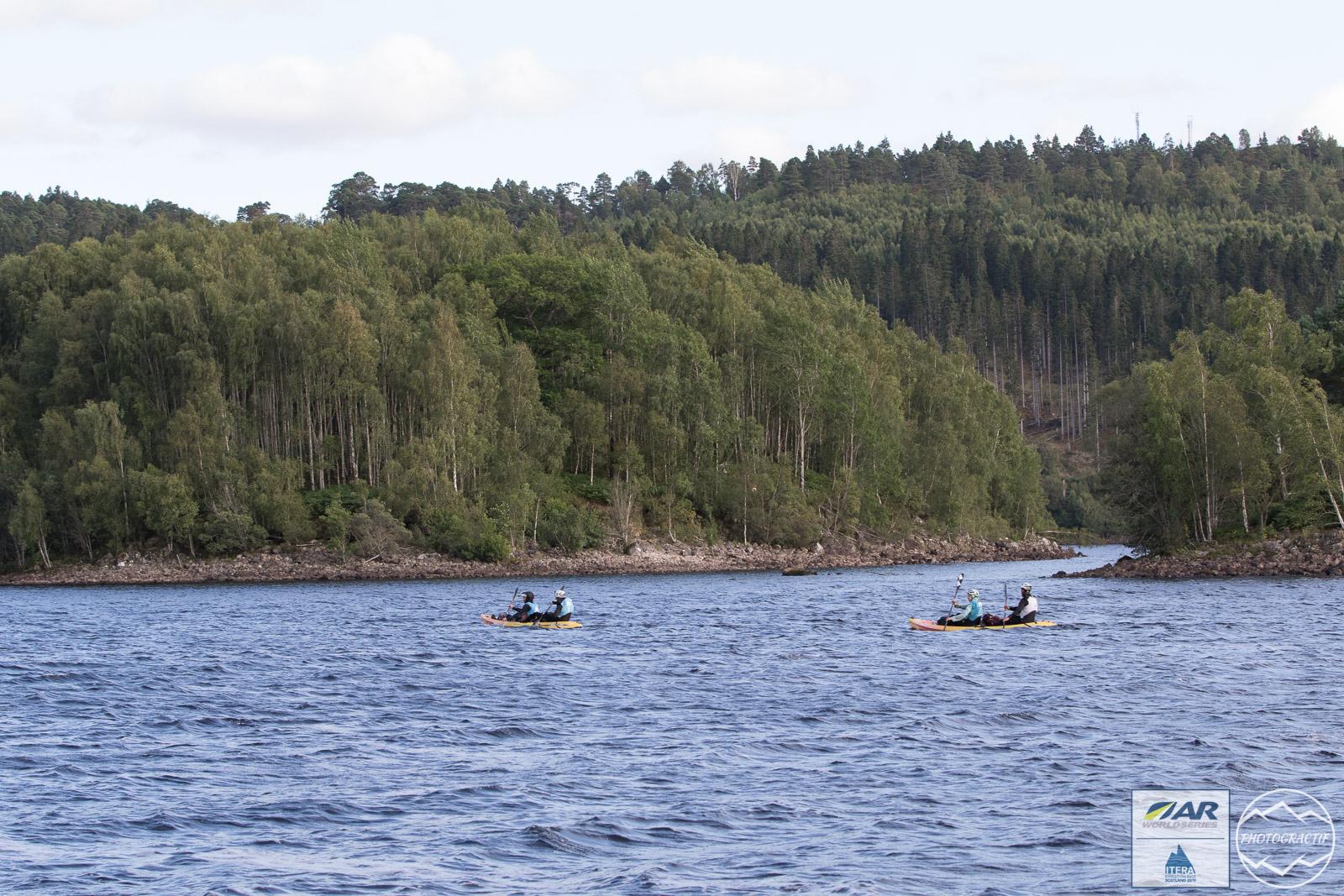 ITERA 2019- 5 J4 Kayak raft (17)