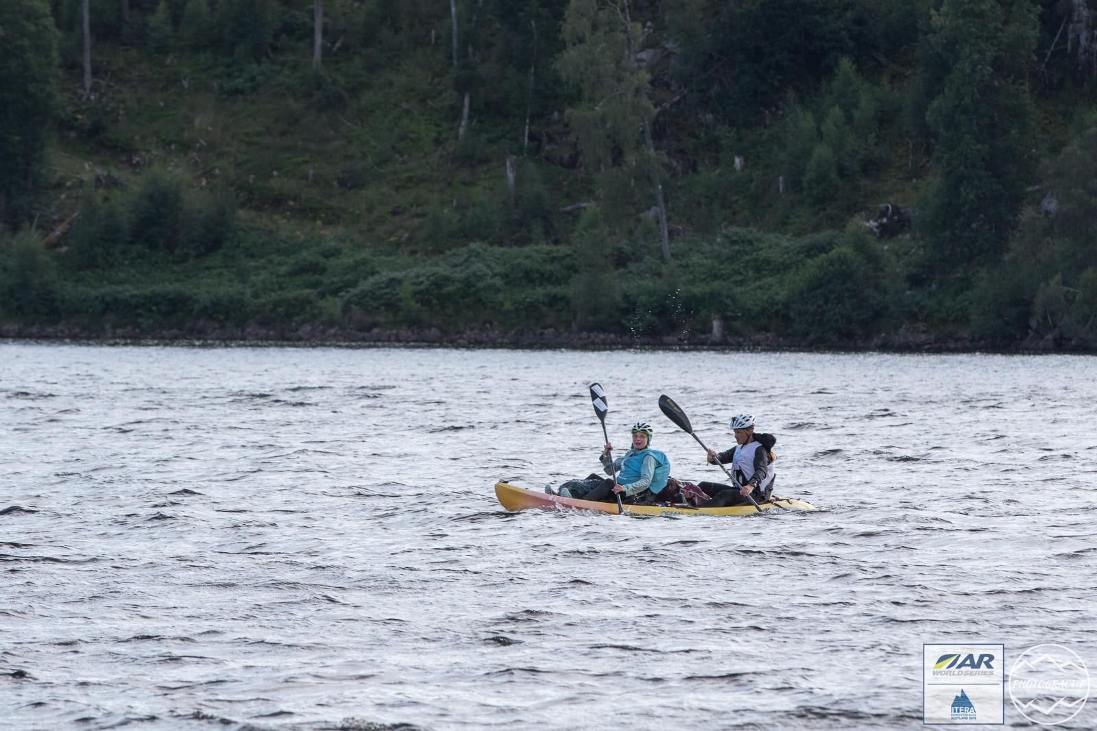ITERA 2019- 5 J4 Kayak raft (14)