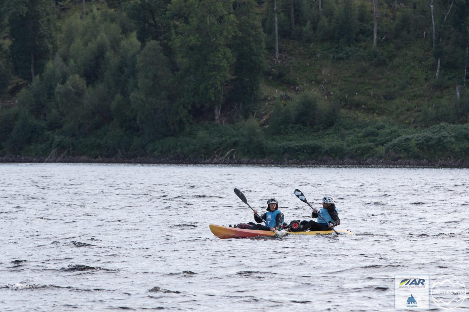 ITERA 2019- 5 J4 Kayak raft (13)