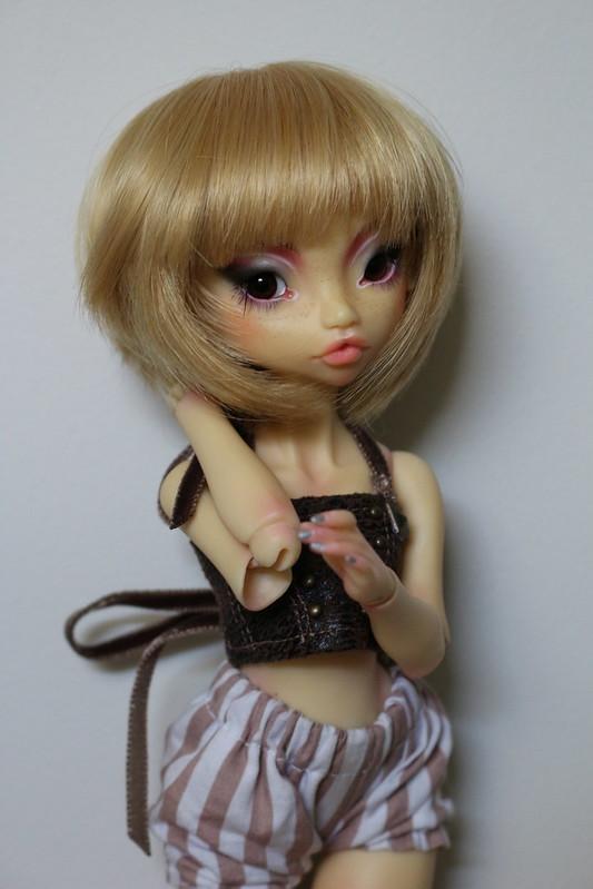 [Noble Doll - Rhubarbe] Welcome home ! 48687723446_661d553b49_c