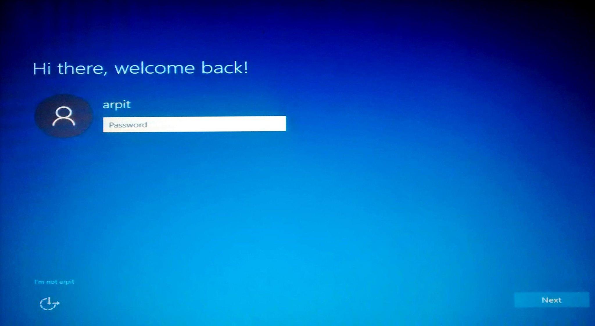 Windows 10更新又出包!造成CPU使用率飆高、桌機搜尋失靈