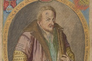 Heinrich Kuhnrath