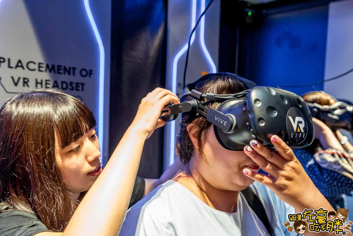 VR-悅誠-7