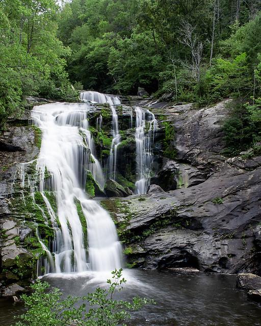 Waterfall4238-E