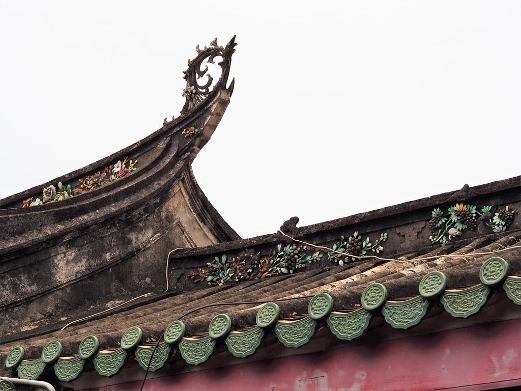 北區三山國王廟 (17)
