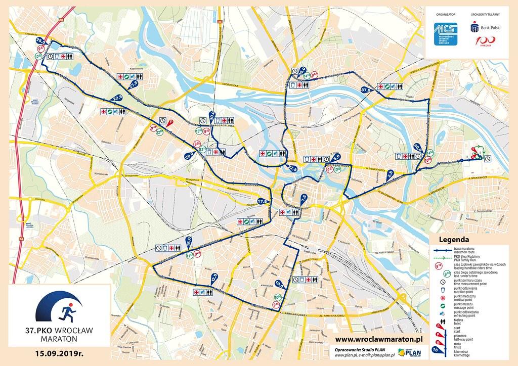 mapa-maraton-2019