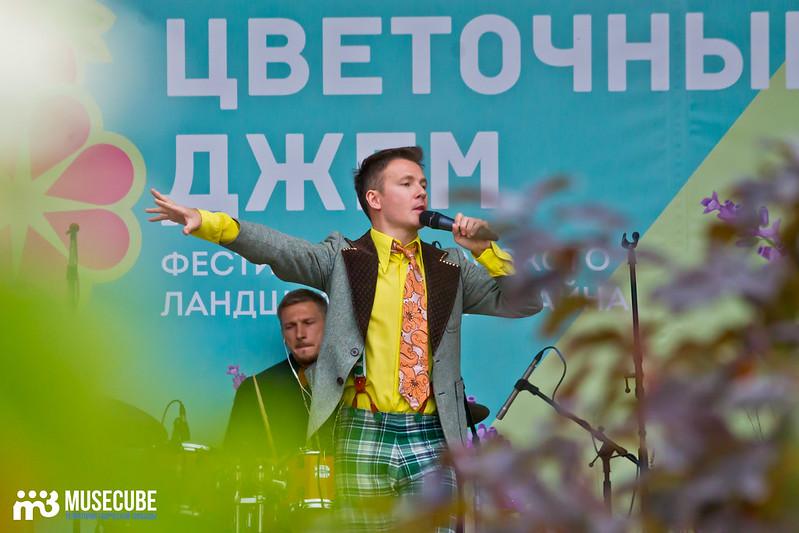 Vadim_Michman_i_gruppa_Tochki_nad_E_029