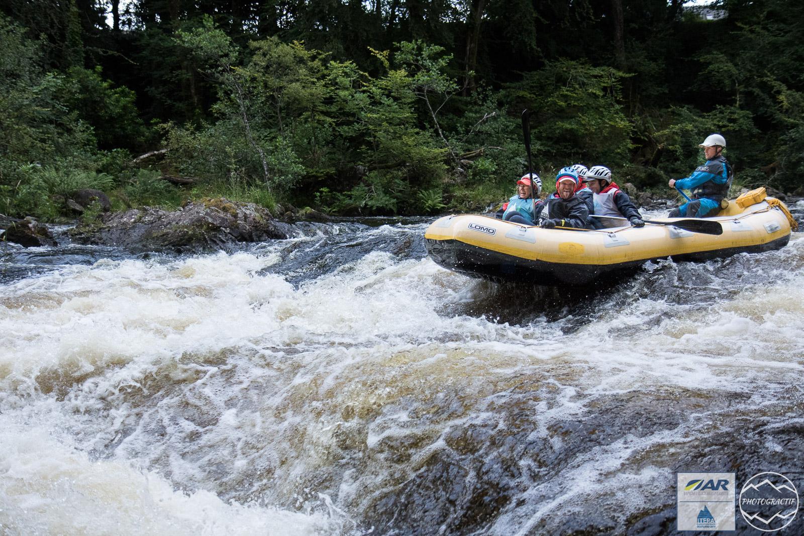 ITERA 2019- 5 J4 Kayak raft (69)