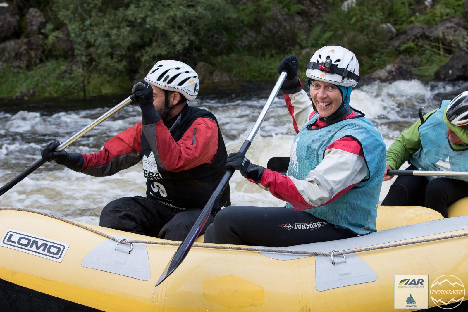 ITERA 2019- 5 J4 Kayak raft (66)