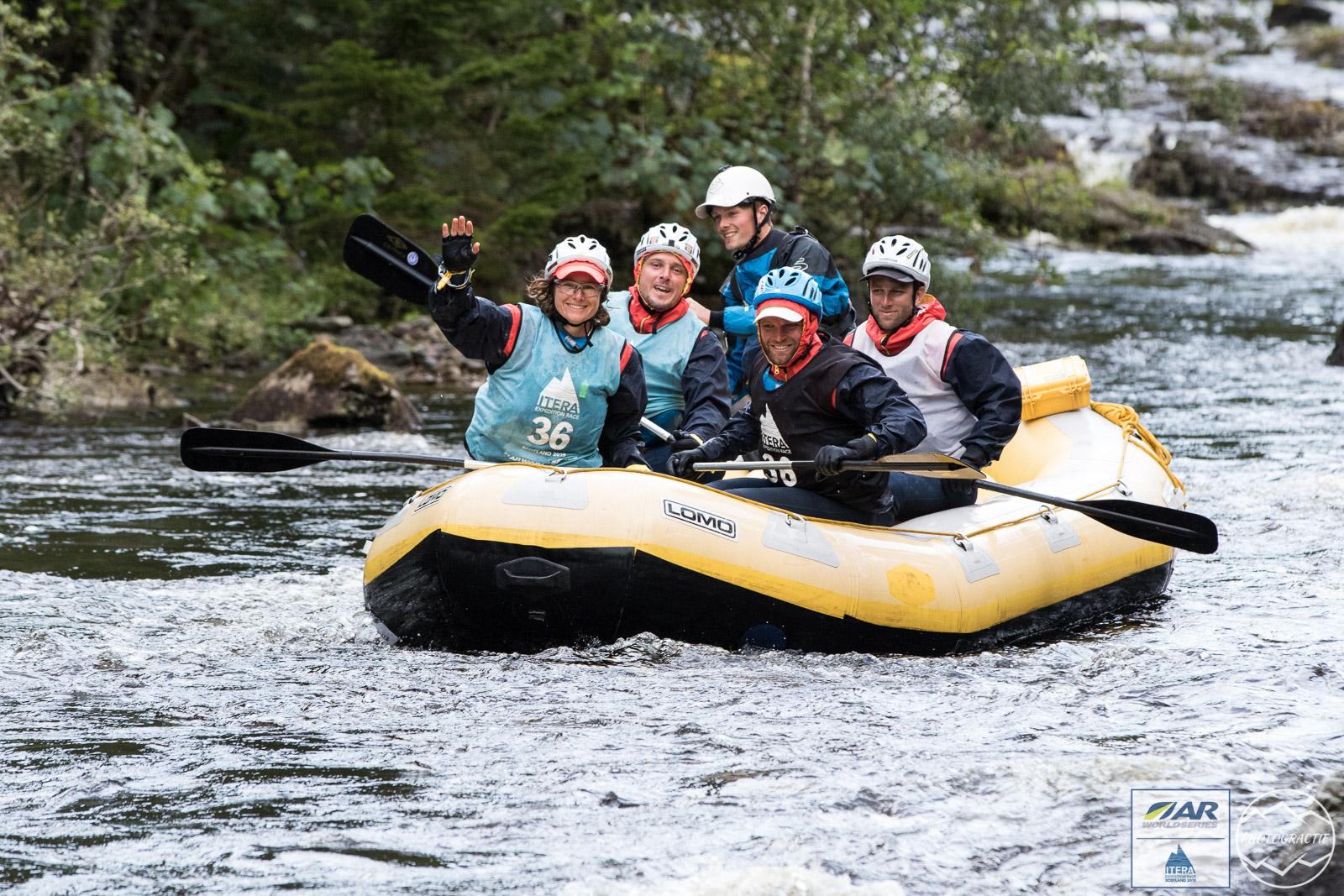 ITERA 2019- 5 J4 Kayak raft (59)