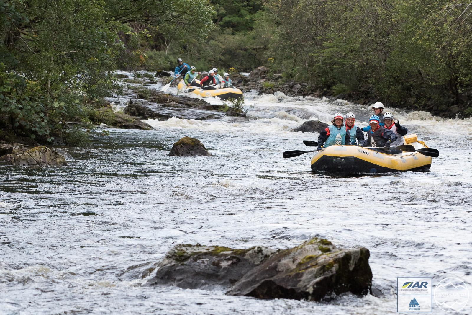 ITERA 2019- 5 J4 Kayak raft (58)