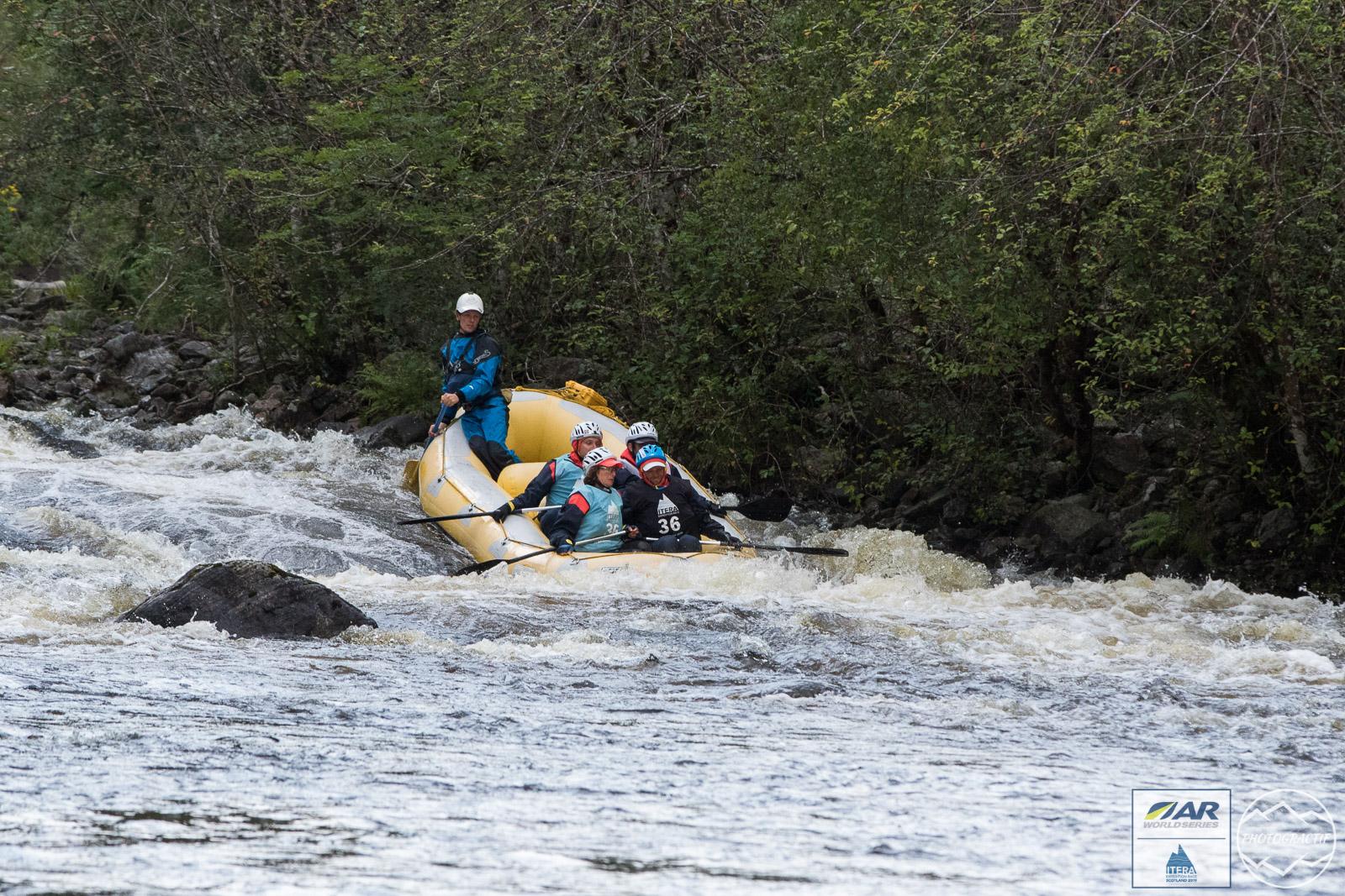 ITERA 2019- 5 J4 Kayak raft (57)