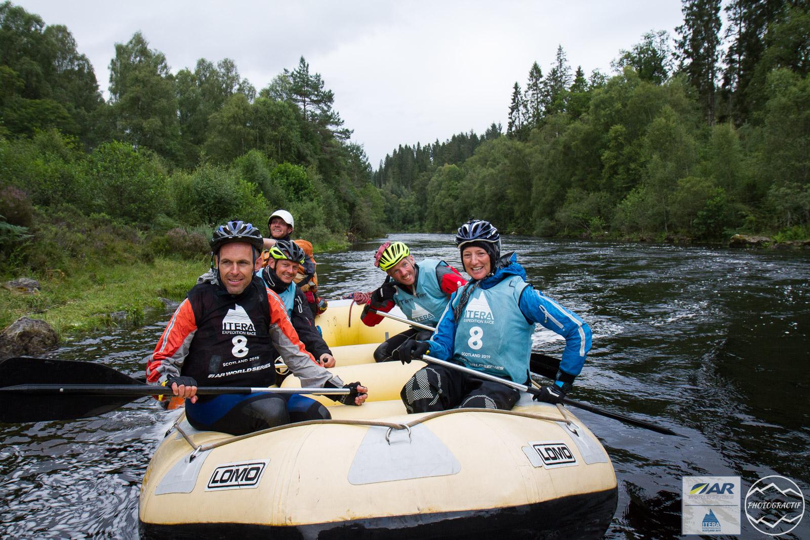 ITERA 2019- 5 J4 Kayak raft (55)