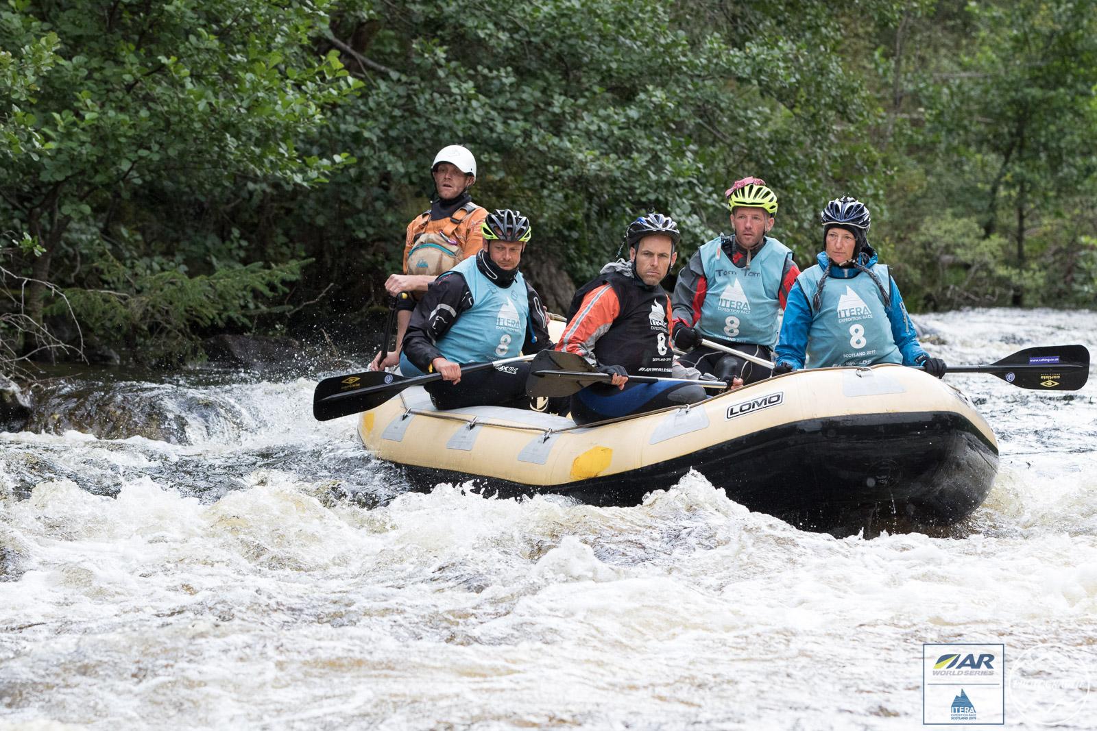 ITERA 2019- 5 J4 Kayak raft (52)