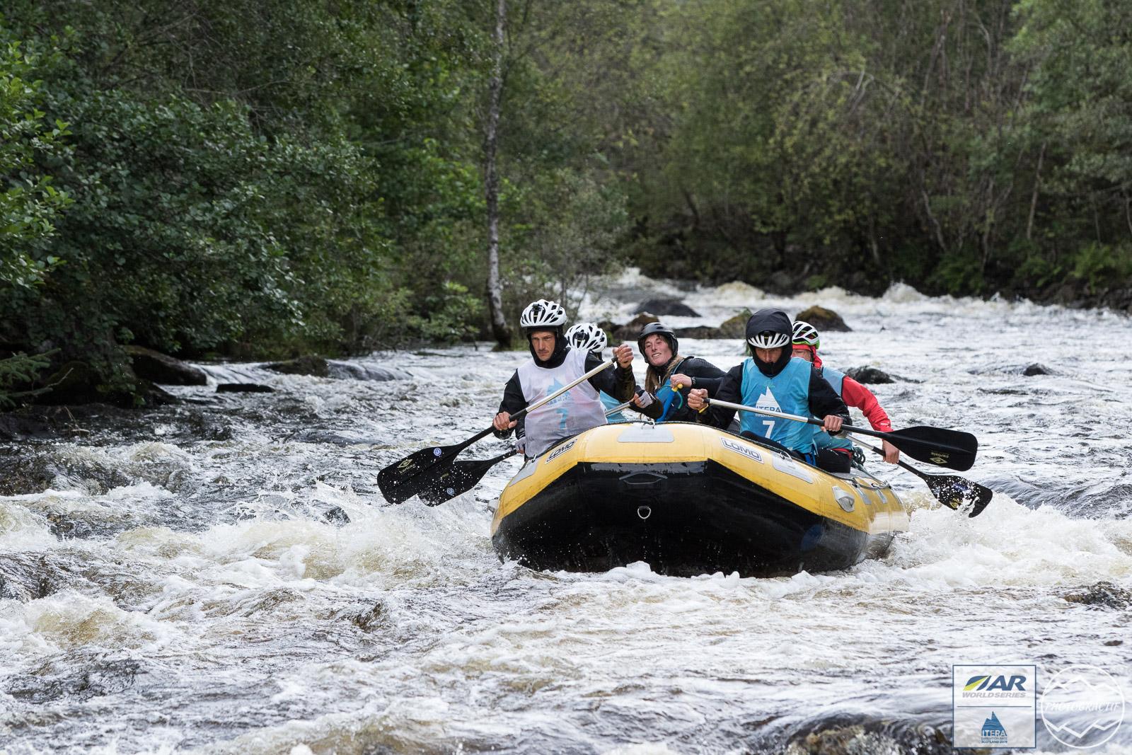 ITERA 2019- 5 J4 Kayak raft (48)