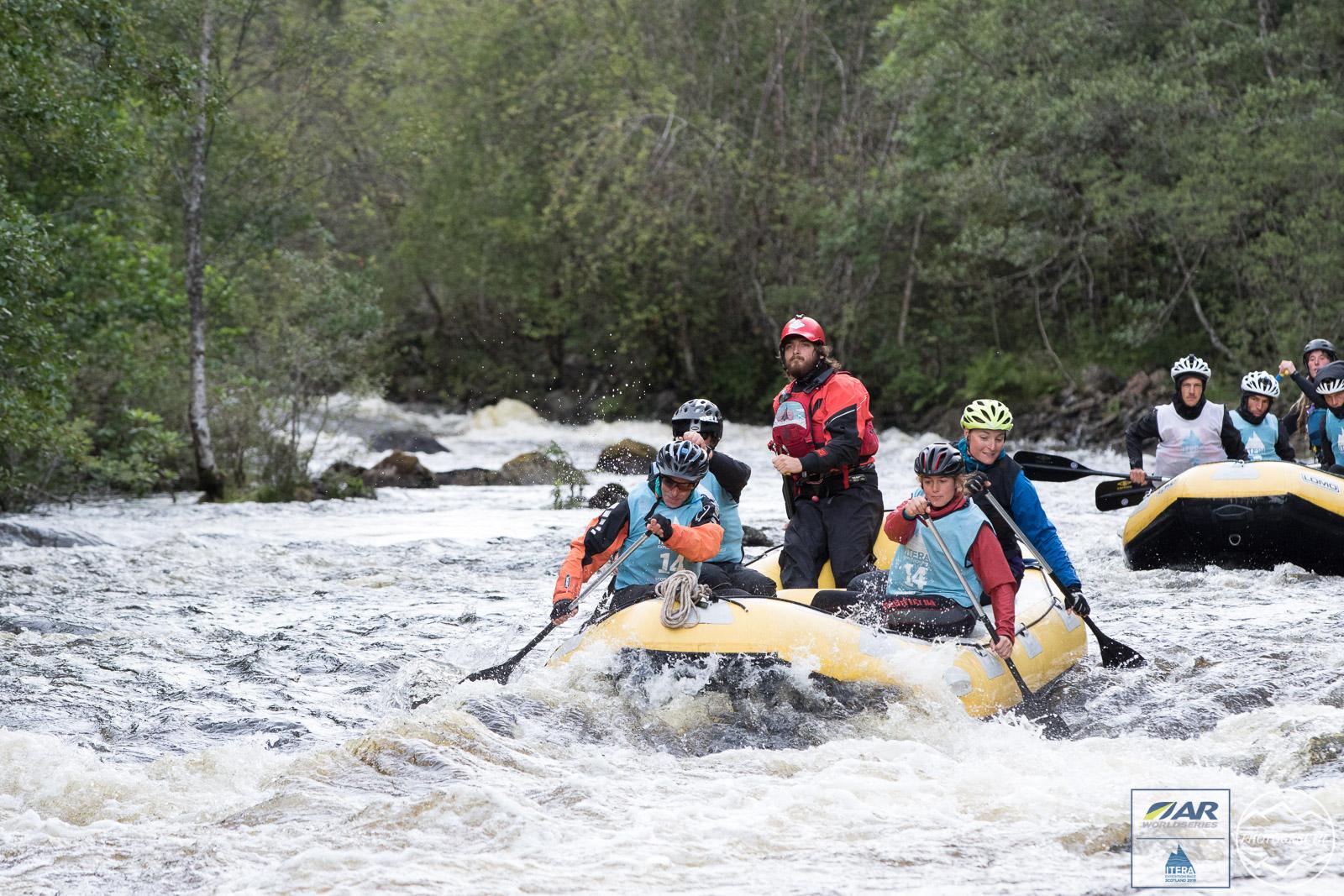 ITERA 2019- 5 J4 Kayak raft (47)