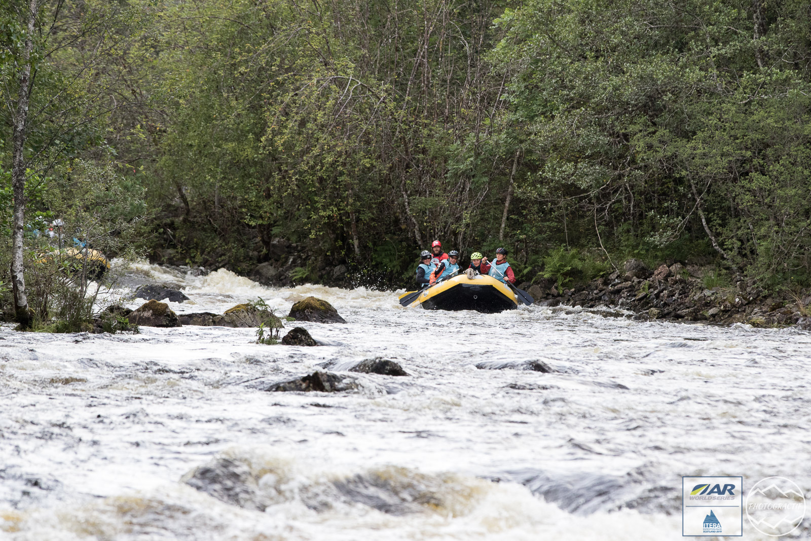 ITERA 2019- 5 J4 Kayak raft (45)