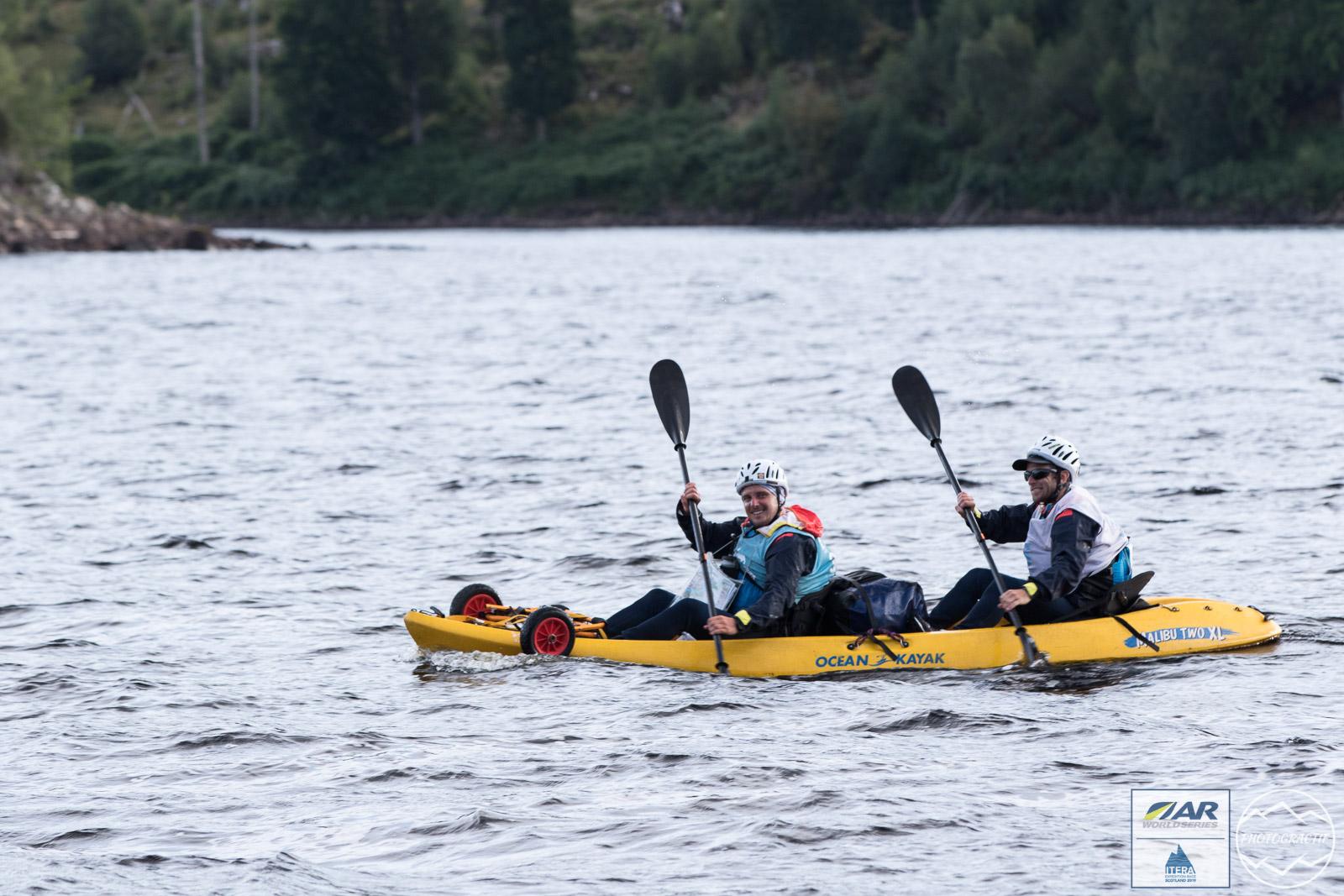 ITERA 2019- 5 J4 Kayak raft (31)