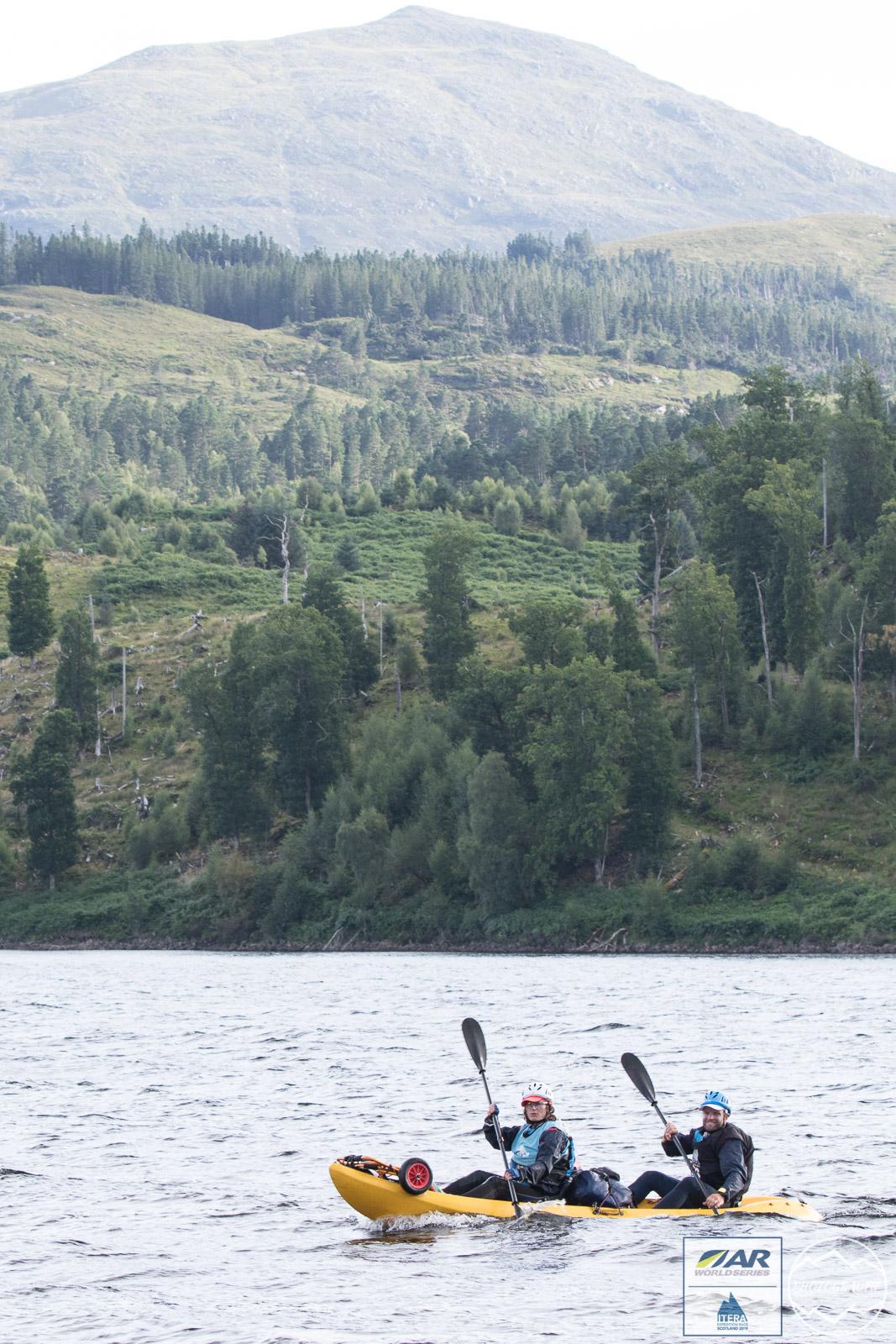 ITERA 2019- 5 J4 Kayak raft (28)