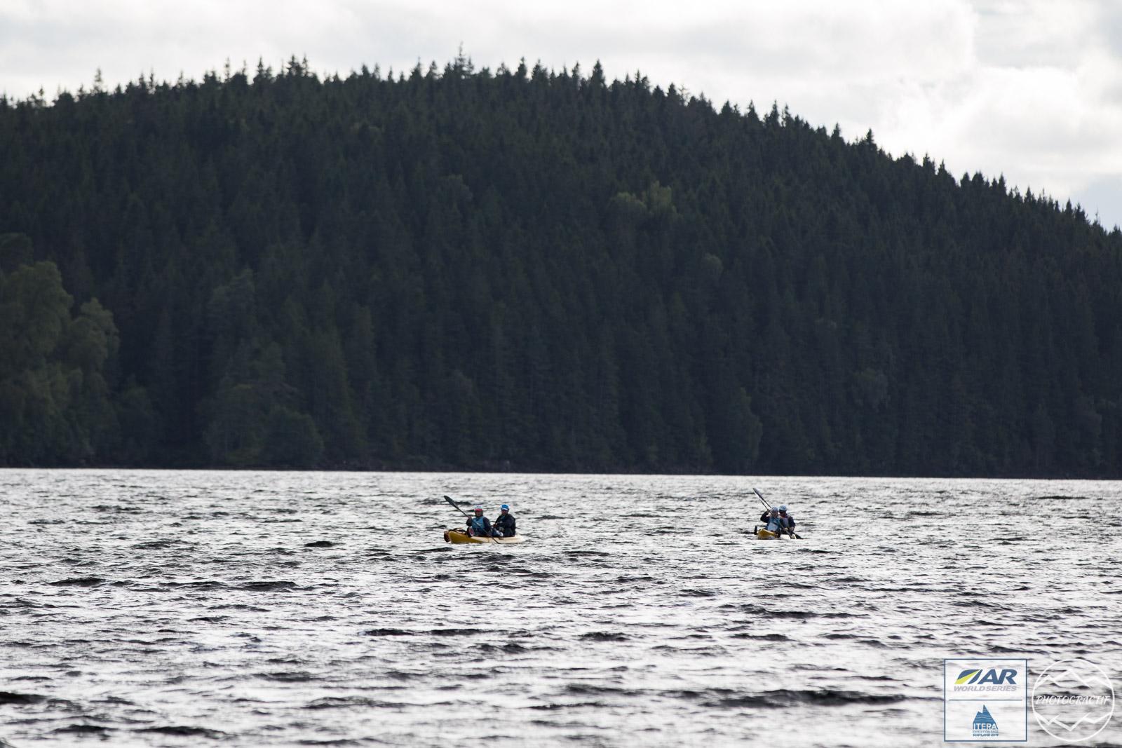 ITERA 2019- 5 J4 Kayak raft (25)