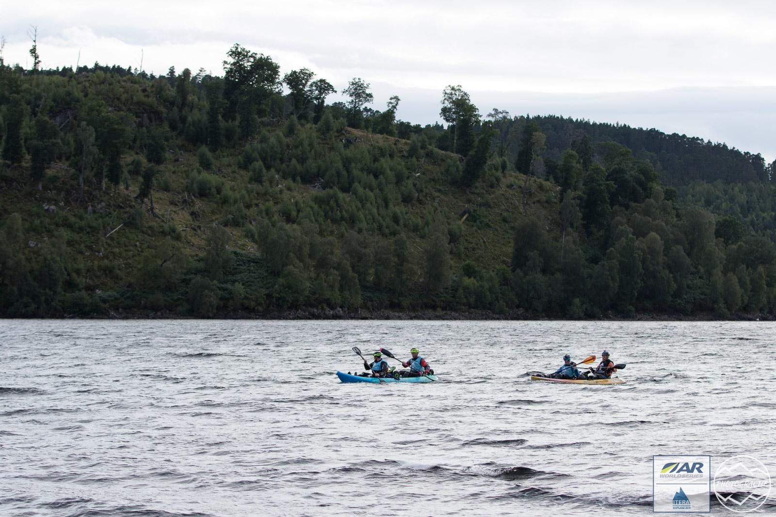 ITERA 2019- 5 J4 Kayak raft (22)