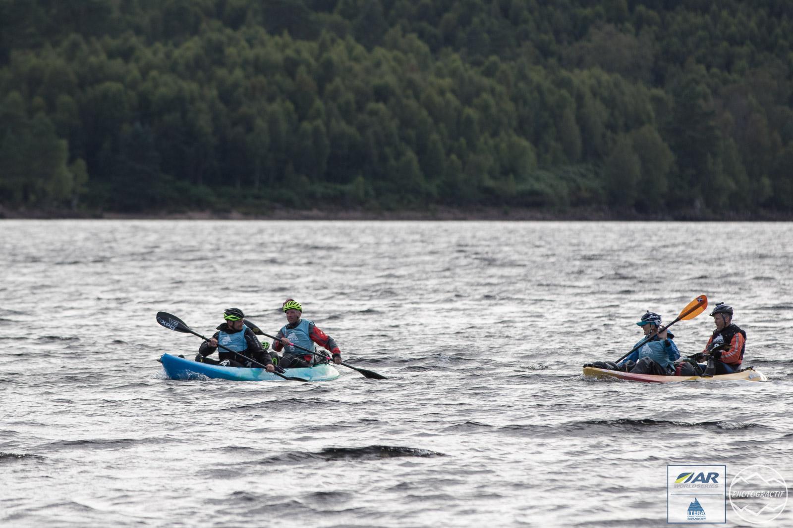 ITERA 2019- 5 J4 Kayak raft (21)