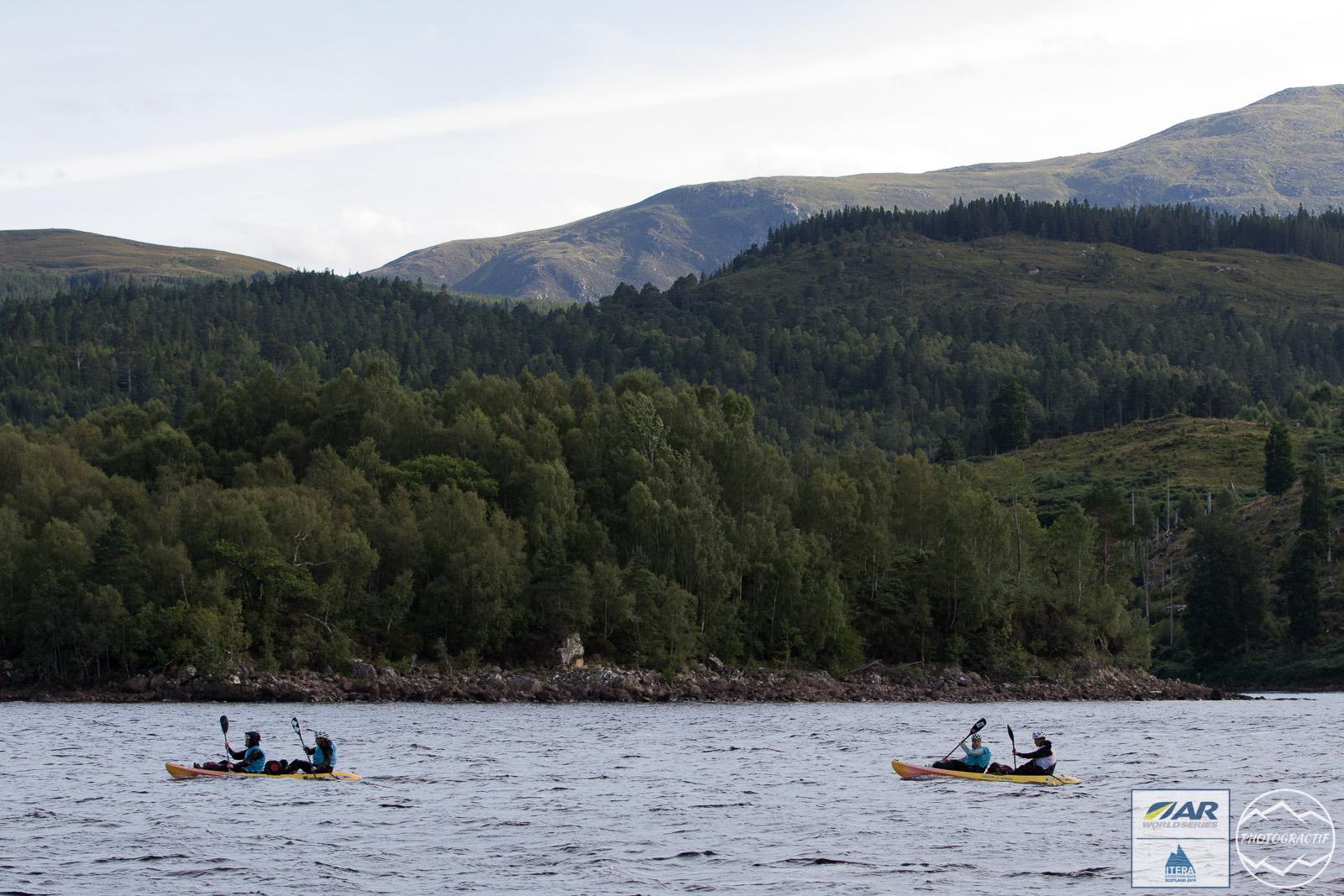 ITERA 2019- 5 J4 Kayak raft (15)