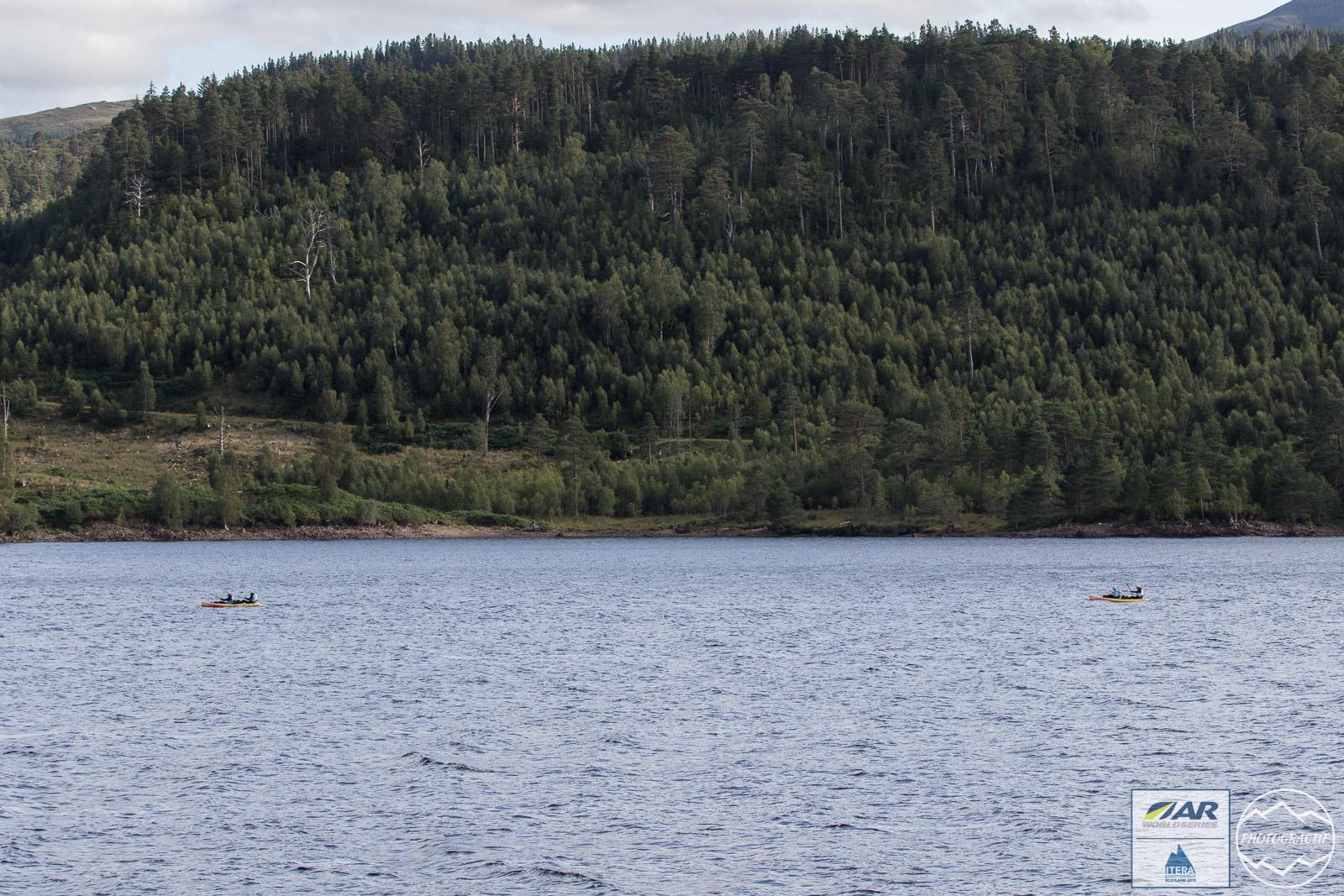 ITERA 2019- 5 J4 Kayak raft (11)