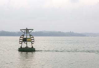 _Z2A3213 Tekong buoy