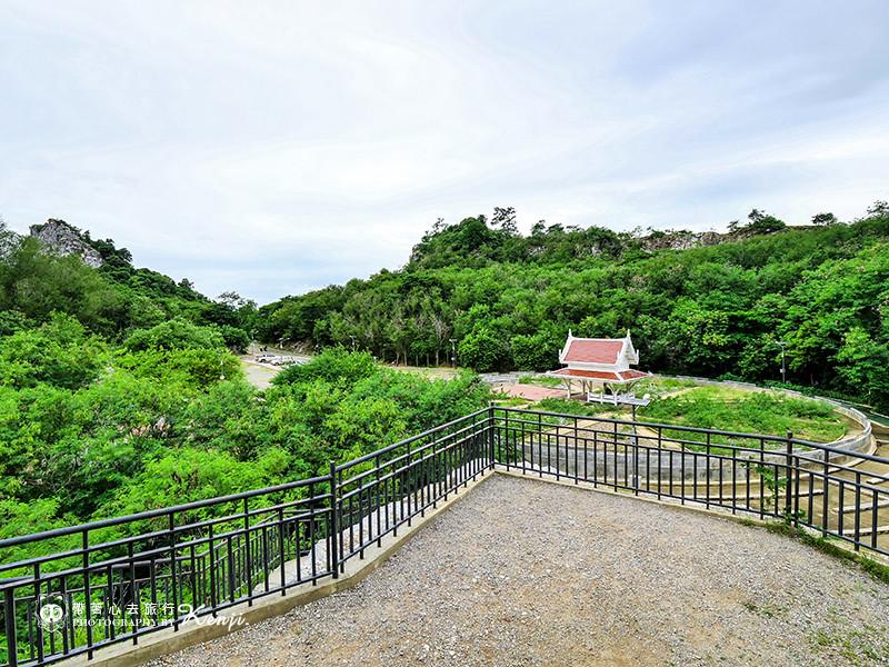 khao-ngu-stone-park-16