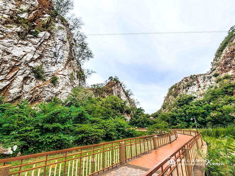 khao-ngu-stone-park-14