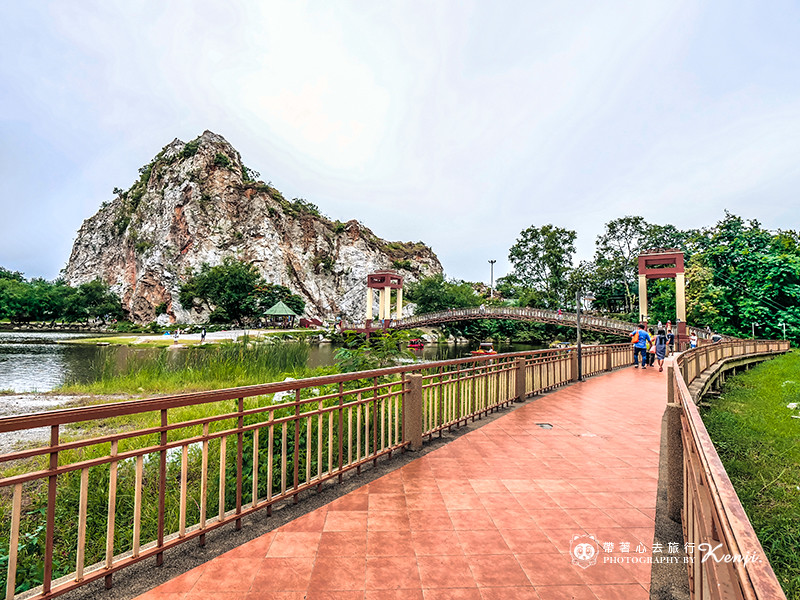 khao-ngu-stone-park-13