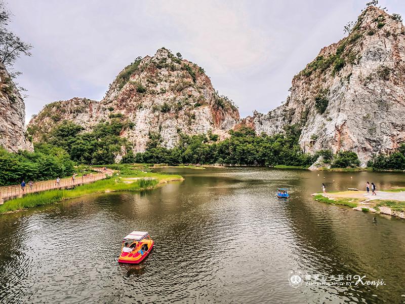 khao-ngu-stone-park-11