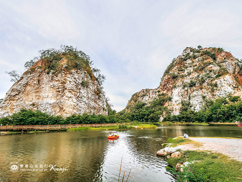 khao-ngu-stone-park-10