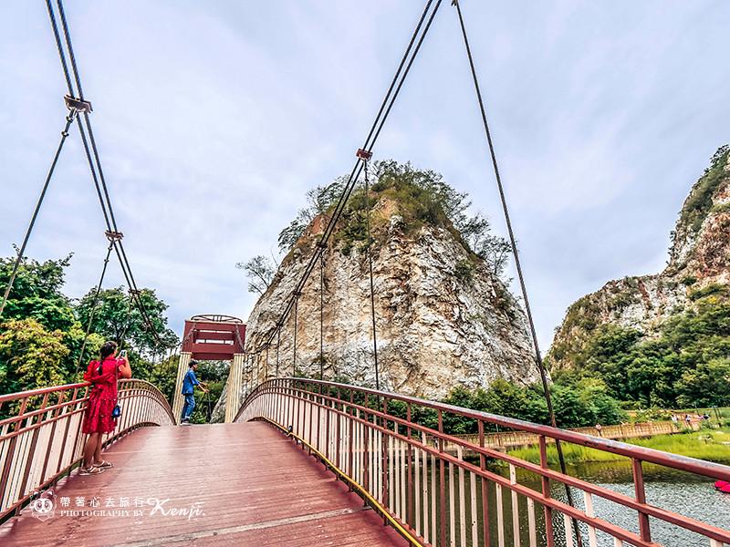 khao-ngu-stone-park-8