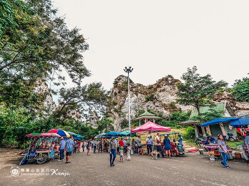khao-ngu-stone-park-3