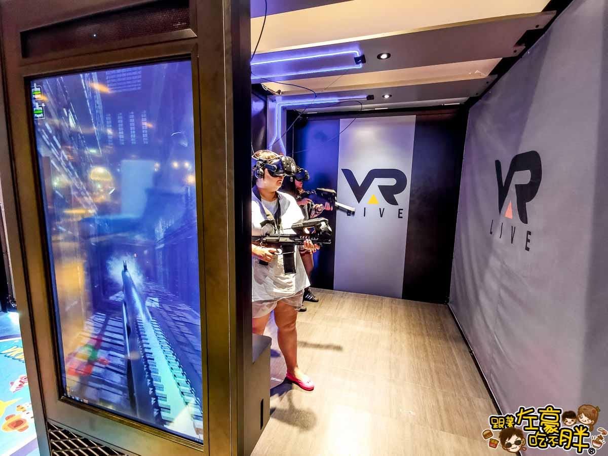 VR-悅誠-10