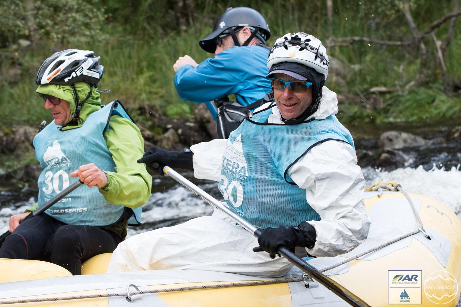 ITERA 2019- 5 J4 Kayak raft (65)