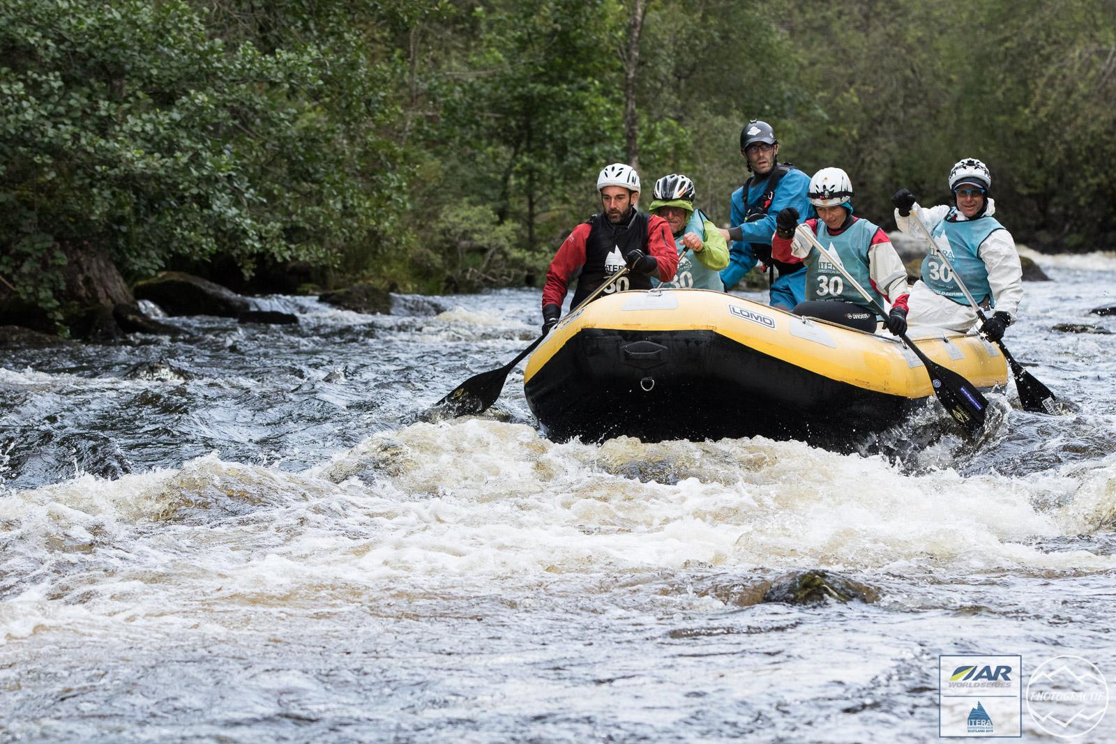 ITERA 2019- 5 J4 Kayak raft (63)