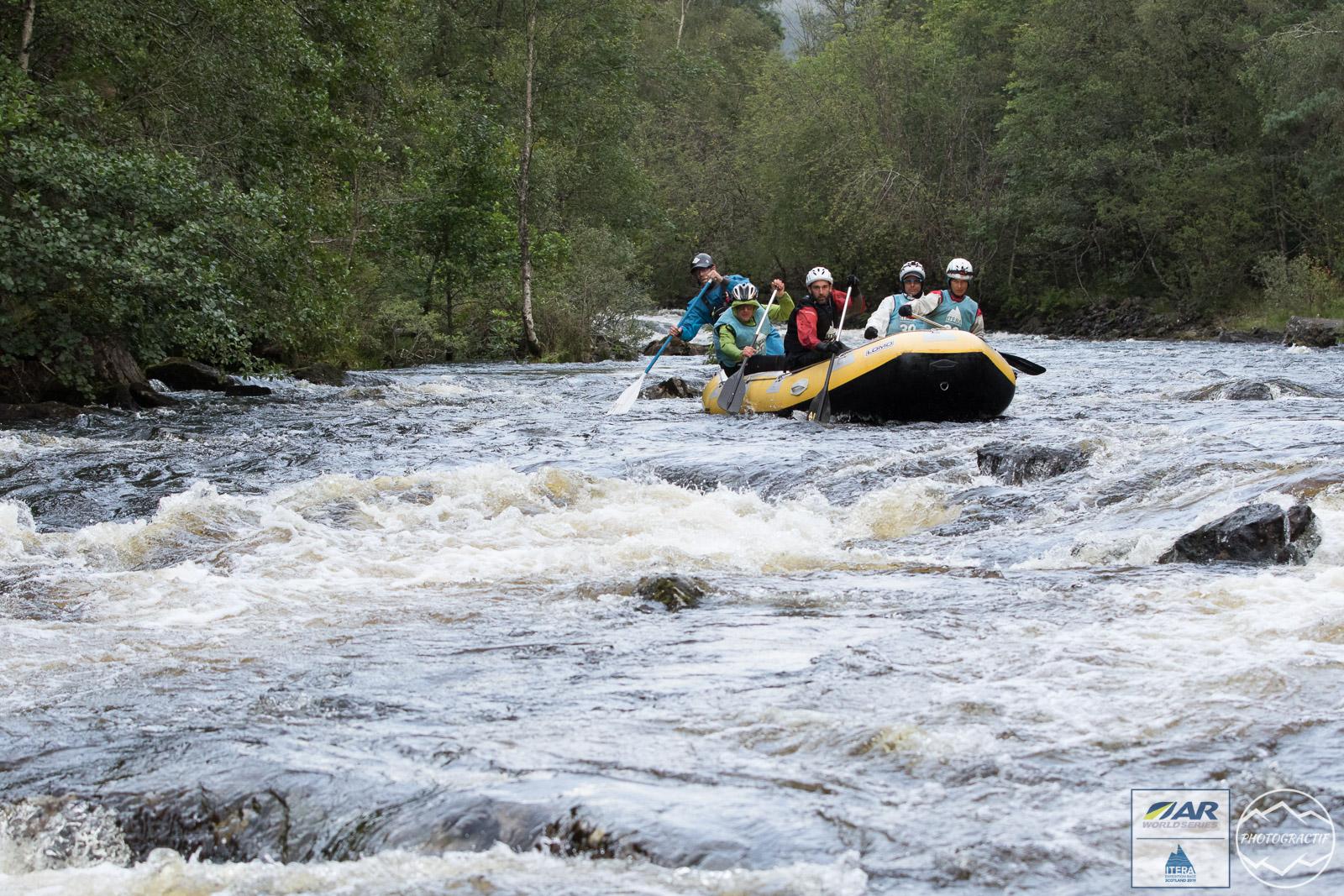 ITERA 2019- 5 J4 Kayak raft (62)