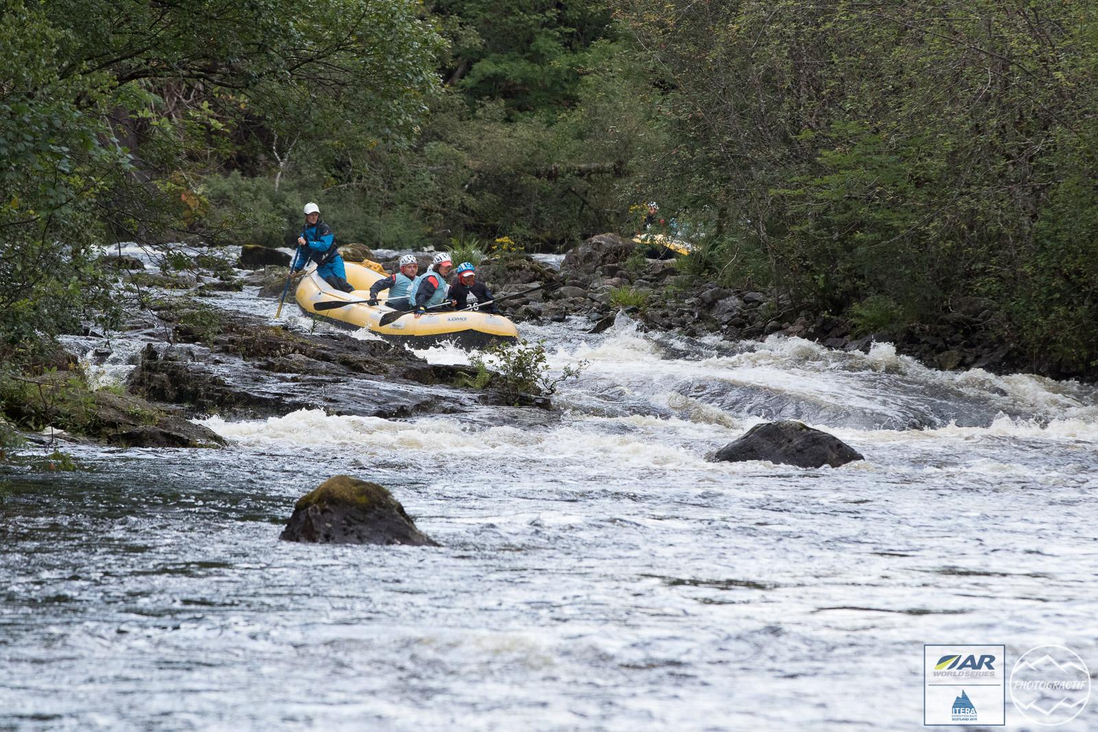 ITERA 2019- 5 J4 Kayak raft (56)