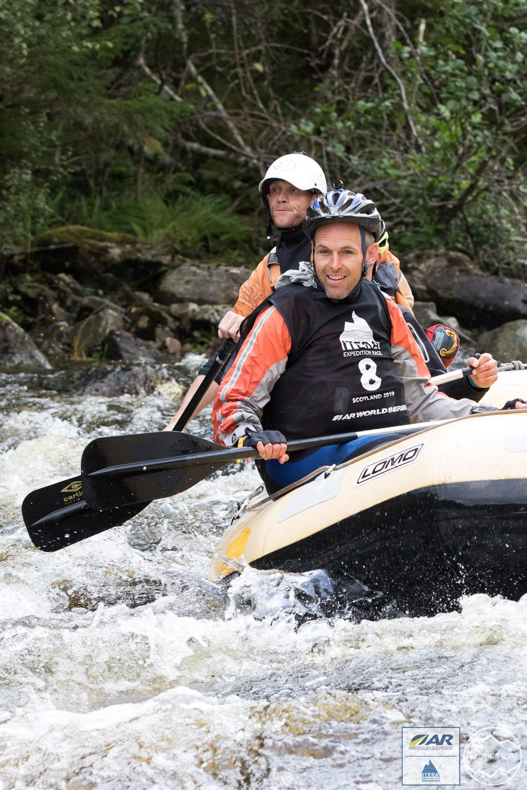 ITERA 2019- 5 J4 Kayak raft (54)