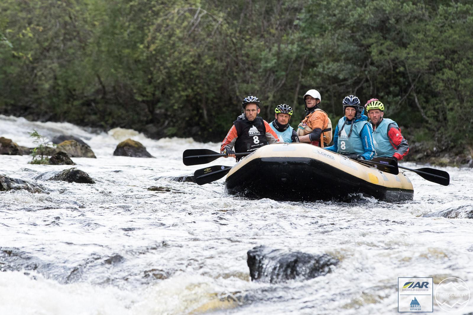 ITERA 2019- 5 J4 Kayak raft (51)