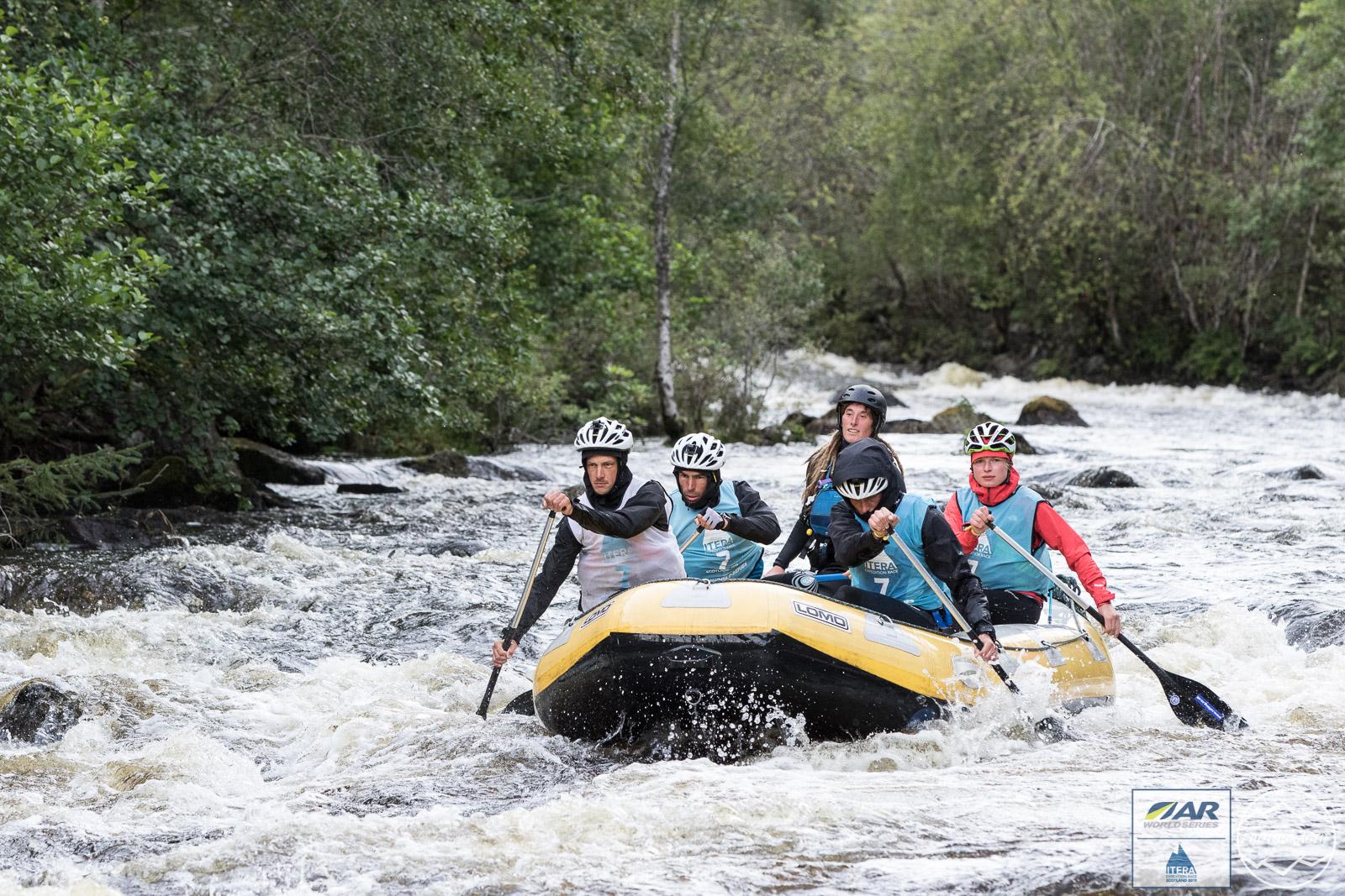 ITERA 2019- 5 J4 Kayak raft (49)