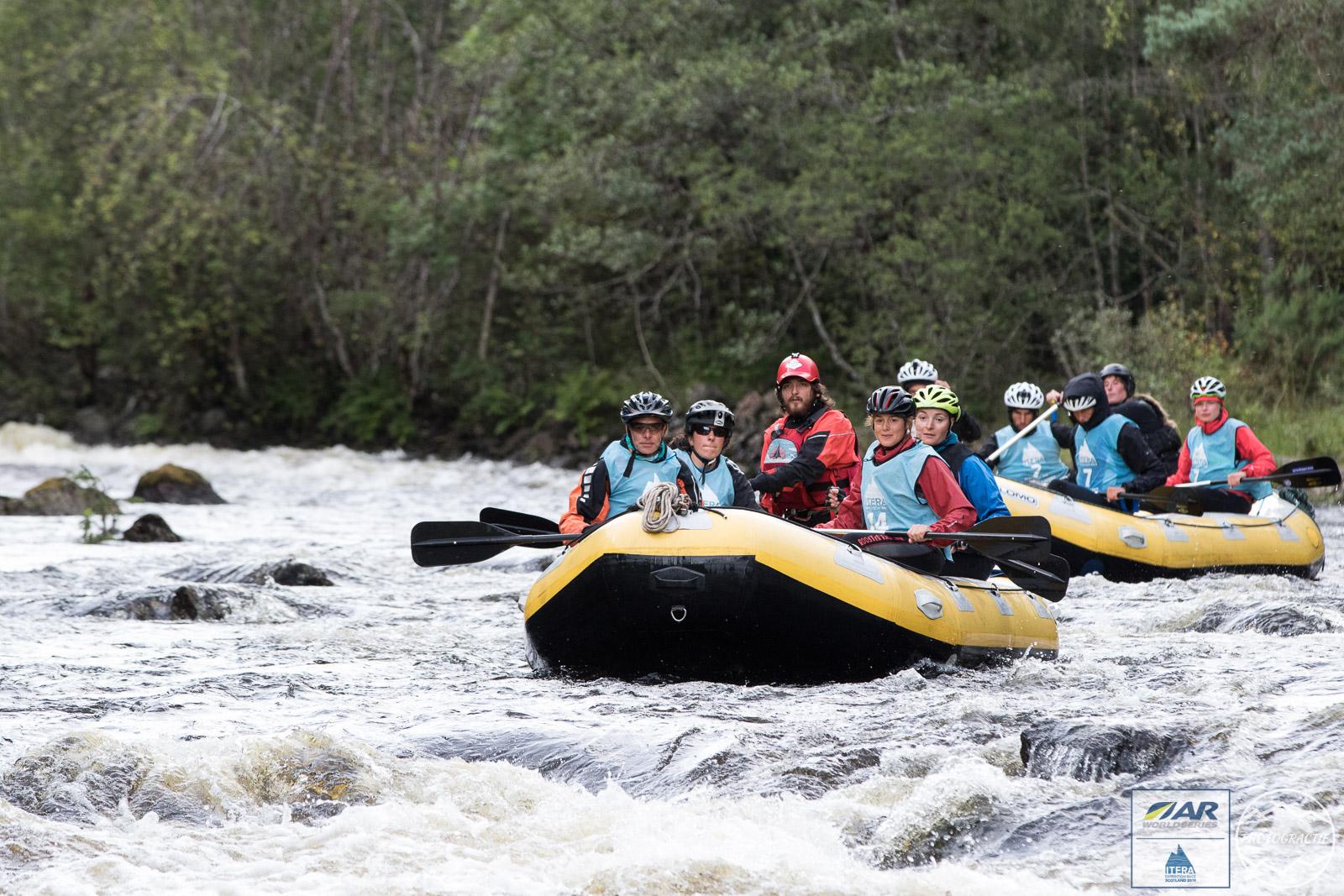 ITERA 2019- 5 J4 Kayak raft (46)