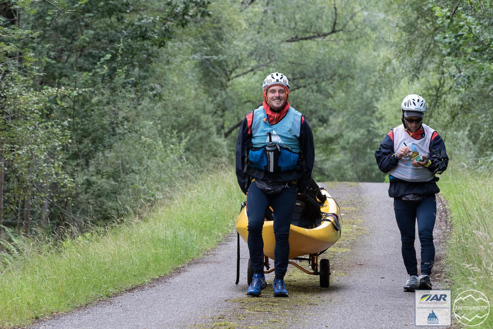 ITERA 2019- 5 J4 Kayak raft (41)