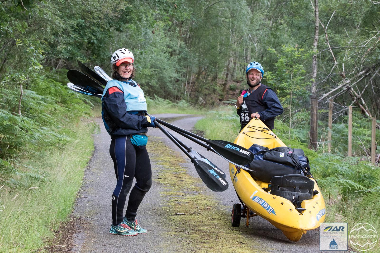 ITERA 2019- 5 J4 Kayak raft (40)